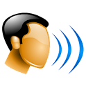 Pocket Voice icon