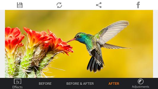 Photo Editor HDR FX v1.7.8