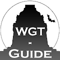 WGT-Guide download