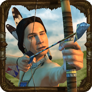 Indian Hunter – Free for PC and MAC