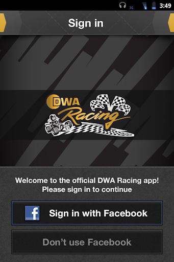 DWA Racing Bassum