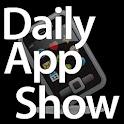 DailyAppShow logo
