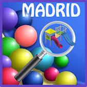 Madrid Travel Guide Tourism
