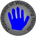 TSA Opt-Out Day icon