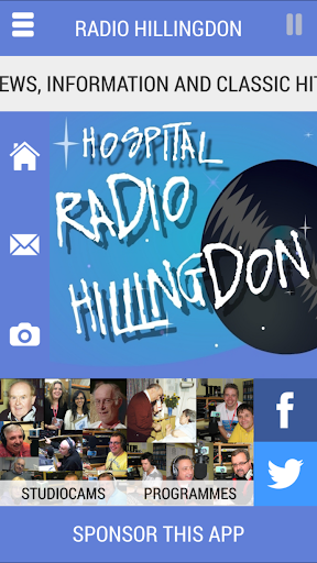 Radio Hillingdon