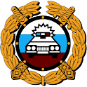 Билеты ПДД 2013 РФ logo