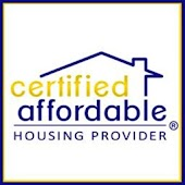 Certified Affordable Housing P
