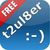 SMS Zeichen & Abkürzungen Free