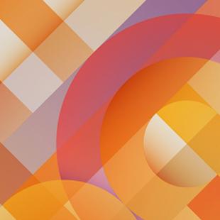 Download Android L Nova Apex Adw Theme 1.1 APK