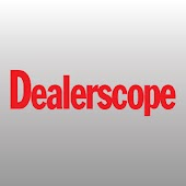 Dealerscope for Android