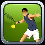 Tennis Manager Game v1.57