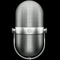App Voice Memos apk for kindle fire