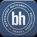 Berkshire Hathaway Travel icon