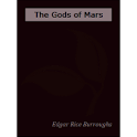The Gods of Mars icon