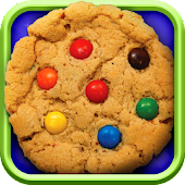 Cookies Maker - kids games