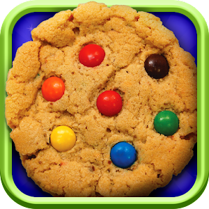 Cookies Maker – kids games for PC and MAC