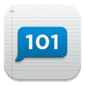 Remind101 Student & Parent App