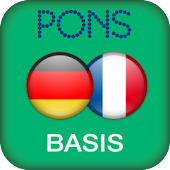 German<>French BASIC