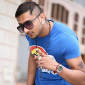 Honey Singh Lyrics