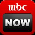 Download MBC NOW APK on PC