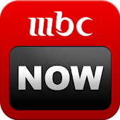 MBC NOW