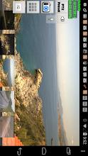 FetchCam screenshot thumbnail