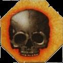 Andrew Swan - Logo