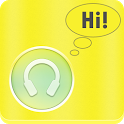 Learn English Conversation icon