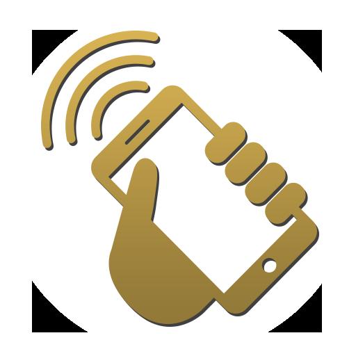 GoldMesaj - Toplu Sms 通訊 App LOGO-硬是要APP