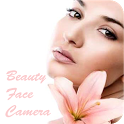 Beauty Face Camera Free icon