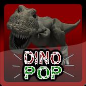 Dino Pop LW