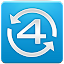 4Sync 2.5.4 APK for Android