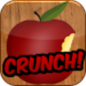 Apple Crunch logo