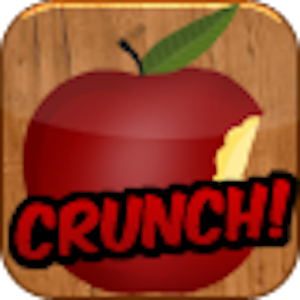 Apple Crunch for PC and MAC