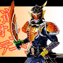 Kamen Rider Full Episodes icon