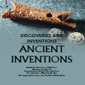 Ancient Inventions icon