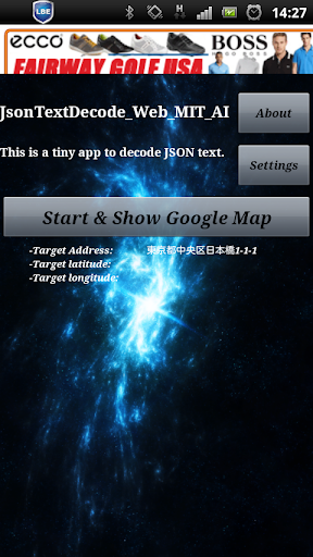 JsonTextDecode_Web_MIT_AI