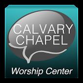 Calvary Chapel Hillsboro