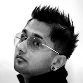 Yo! Yo! Honey Singh LWP
