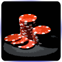 Poker Rules: How to Play Poker icon
