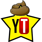 YT Stars! Pro