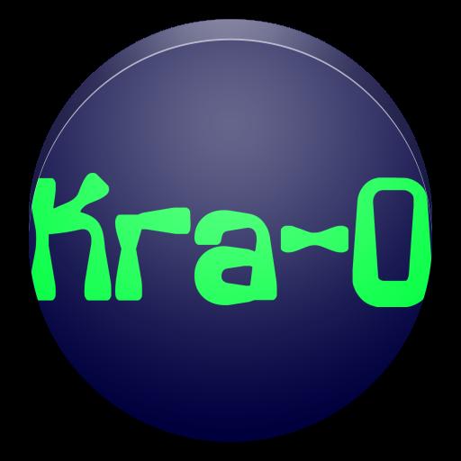 Kra-O 休閒 App LOGO-APP試玩