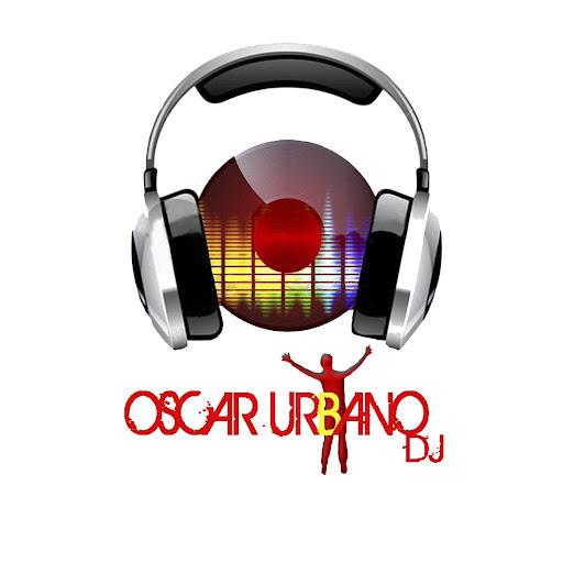 OSCAR URBANO DJ