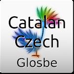 Catalan-Czech Dictionary
