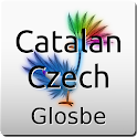 Catalan-Czech Dictionary icon