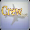 Crew Rest icon