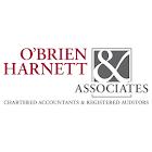 O'Brien Harnett & Associates icon