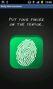 玩工具App|人體測溫儀免費|APP試玩
