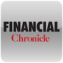 Financial Chronicle icon
