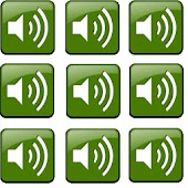Sound effects and ringtones